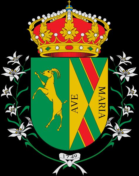 Escudo_de_La_Cabrera