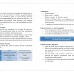 FolletoGripeEstacional_Página_2