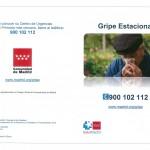 FolletoGripeEstacional_Página_1