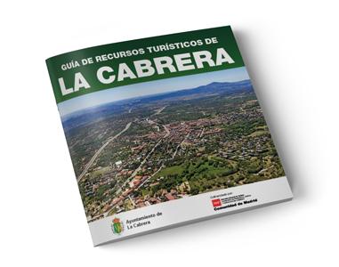 Guia-Recursos-turísticos-La-Caberera