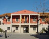 El Ayuntamiento compra Fonsana