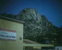 Proyecto Propio de Inglés y Nuevas Tecnologías en el C.E.I.P. Pico de La Miel