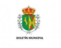 Boletín Municipal La Cabrera Informa - Febrero de 2017