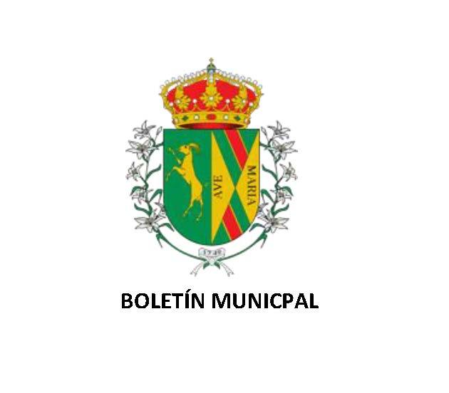 BoletinMunicipal