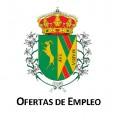 Convocatoria Bolsa de Trabajo - Limpiadora Centros Municipales