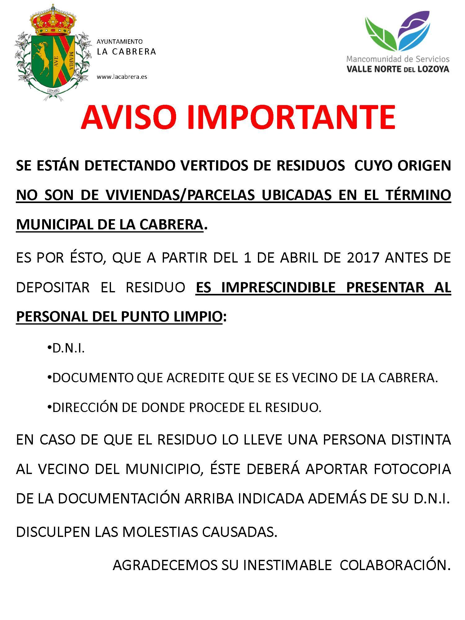ControlResiduosPuntoLimpio_01042017