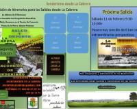 Programa Salud y Deporte 2018-2019