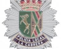 Campaña Uso del Cinturón de Seguridad y SRI - Policía Local