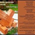 Exposiciones en Villa San Roque