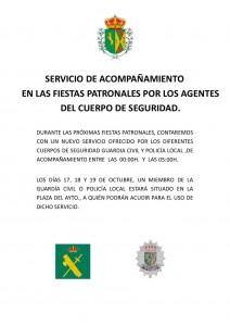 ServiciodeAcompañamiento_SL2019