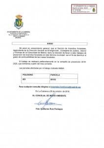 TrabajosForestales_PrevencióndeIncendios_29102019_Página_1