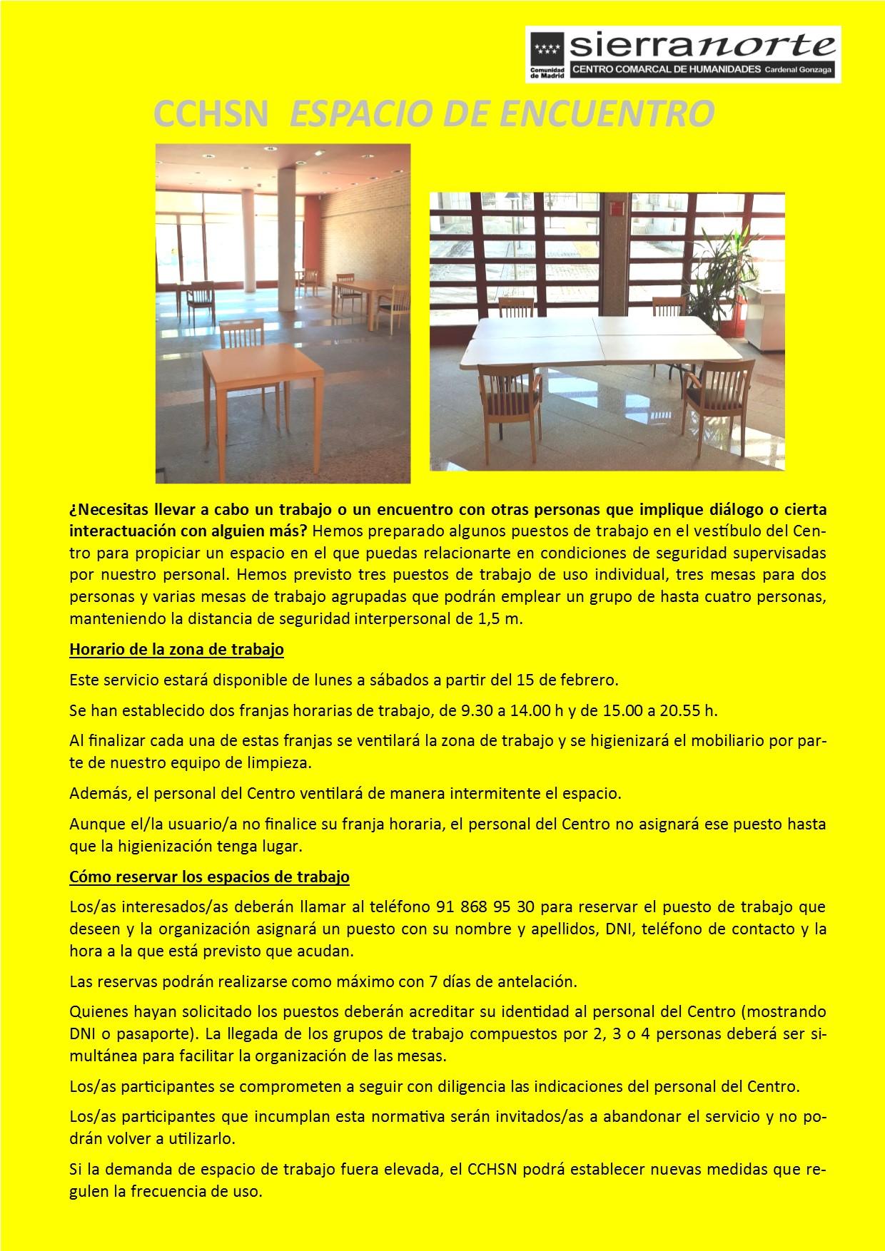 cartel-espacio-de-encuentro CCH