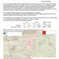 INCIDENCIA COVID19, FECHA 6 DE ABRIL DE 2021
