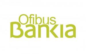NthkSOfibus-de-Bankia-destacada-2
