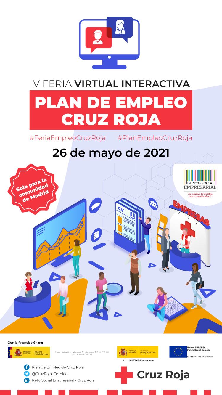 Adaptaciones_FERIA-VIRTUAL_2021_cruz roja