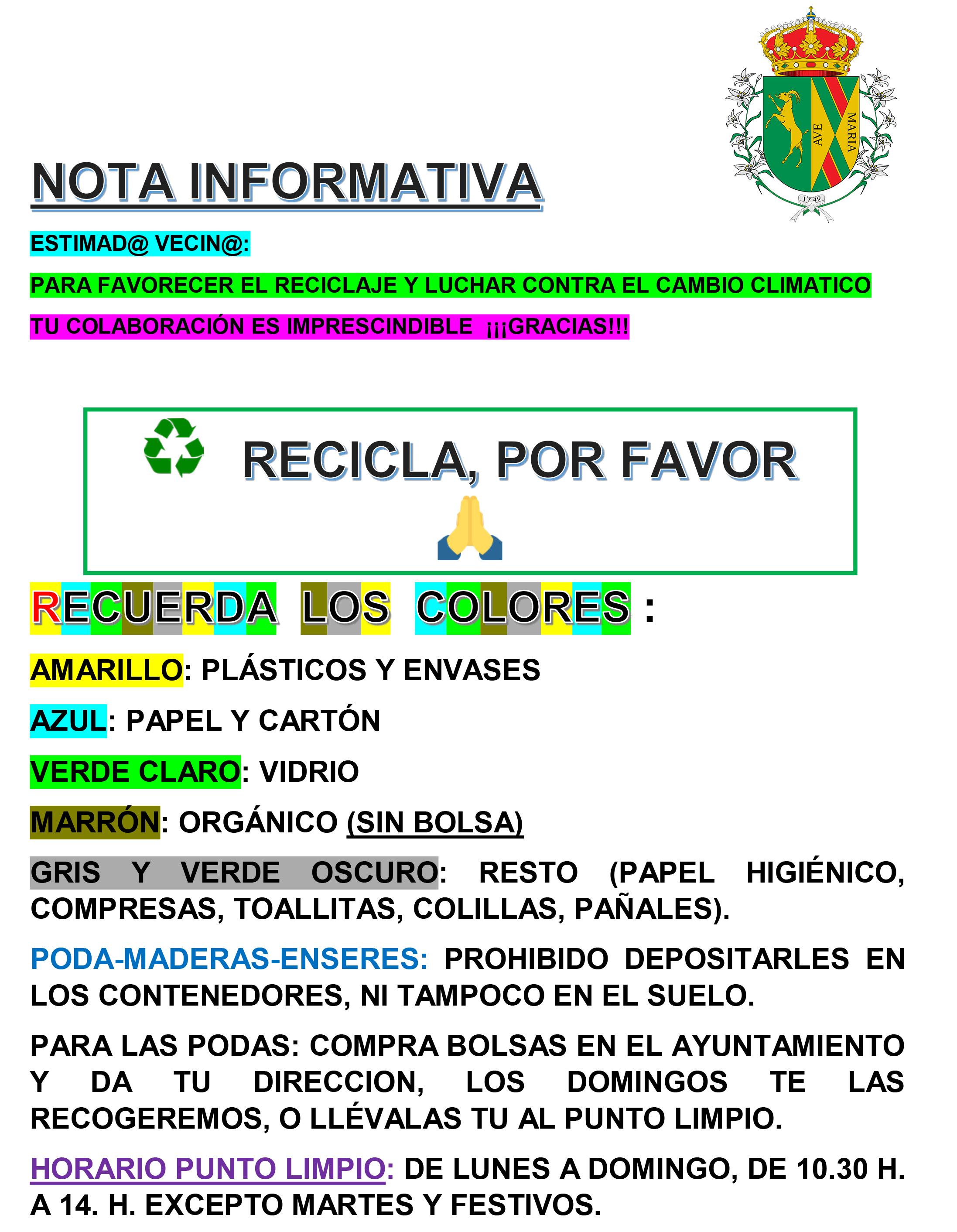 Recicla_LaCabrera21